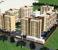 Only for 1250000 1 BHK Study on NH 8, Neemrana