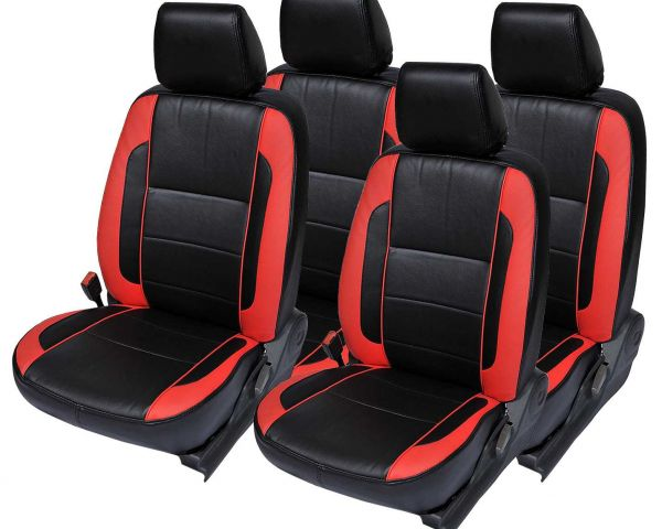Car Seat Covers Manufacturer In India