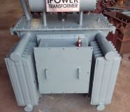 200 Kva transformer for sale in Ranchi Jharkhand