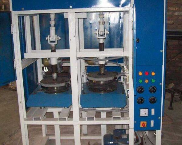 Thanks Submitted & Paper Plate Making Machine Manufacturers In Delhi Hydraulic ...