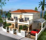 Plots sale at trichy to chennai highway