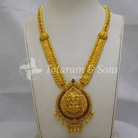Gold Jewellery Shops In Hyderabad Jewelry Abids Hyderabad