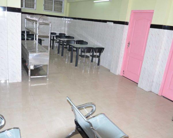 Girls PG Hostel In Coimbatore Girls PG Hostel In Hope