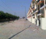 1 BHK housing board flat in bahadurgarh