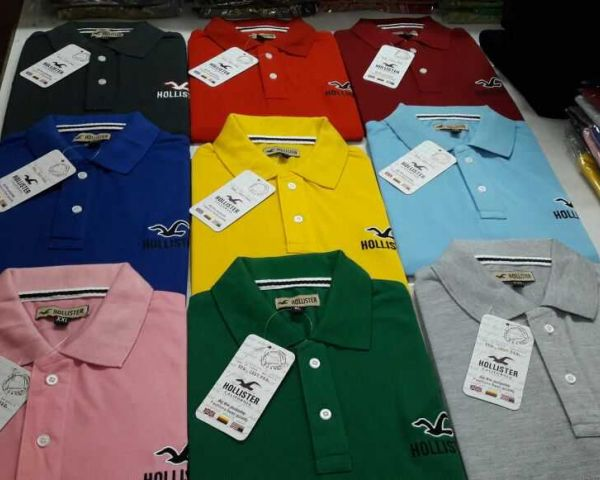 Branded garments wholesale only like branded shirts branded jeans branded  trousers etc