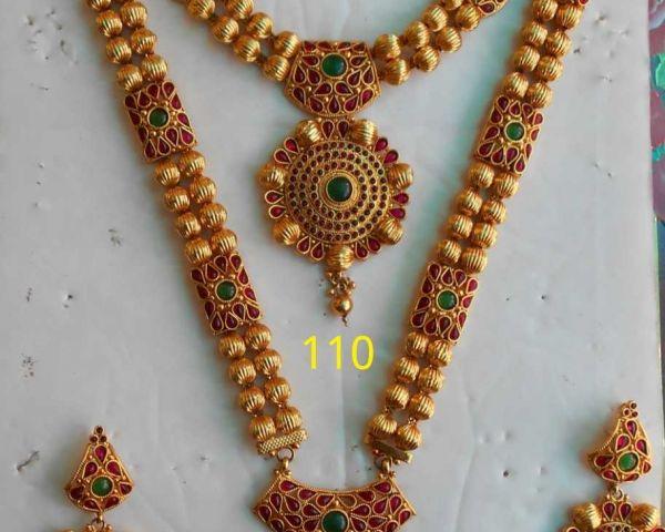 931b6b3a8e78a Fashion & Bridal Jewelery on Rent