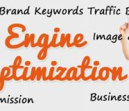 Top Search Engine Optimization  SEO  Company In...