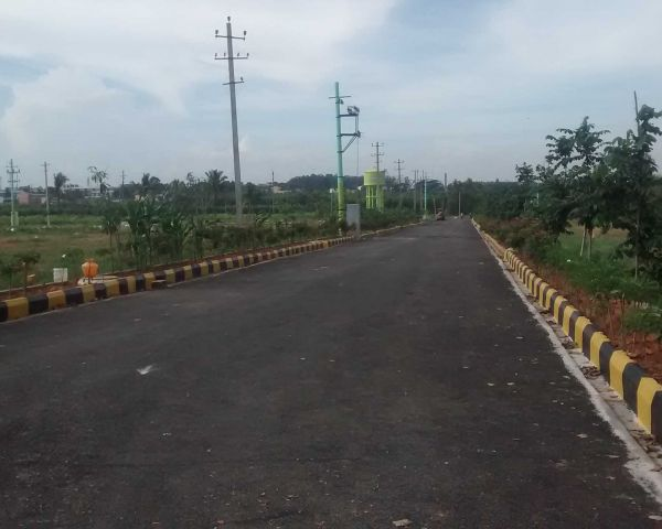 bmrda approved plots for sale in bangalore dating