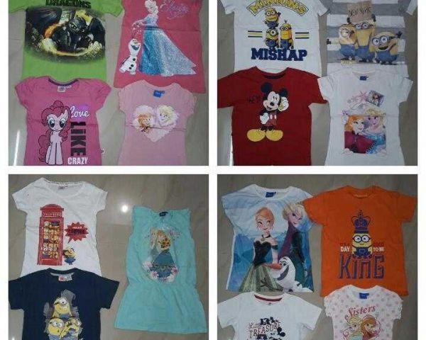 a7f18580f2b9 KIDSWEAR EXPORT SURPLUS   STOCKLOT AVAILABLE Kids Clothing Bangalore ...