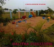 DTCP APPROVED RESIDENTIAL PLOTS IN TRICHY MADURAI ROAD