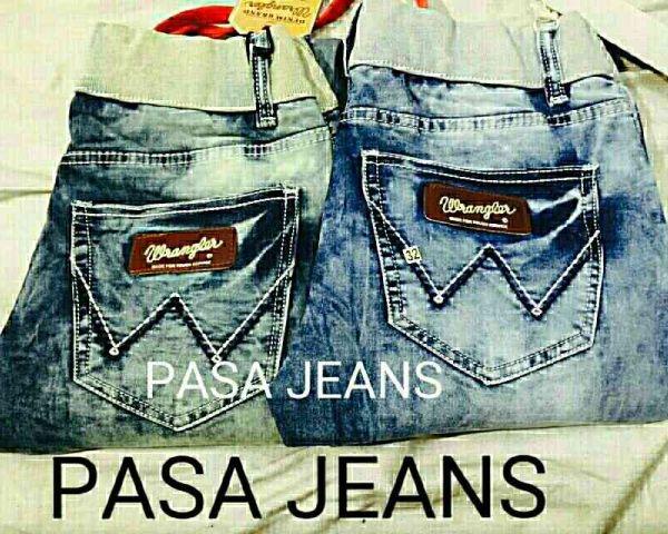 a3b6a424c8 Branded Jeans Wholesalers In Delhi Men Clothing Delhi 139695801