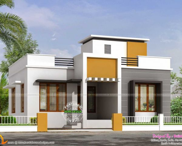 Puzhal Camp Individual Individual House For Sale House for Sale