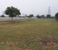 Jayam Constructions Offers Best DTCP Plots For Sale