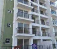 2BHK independent flat for rent