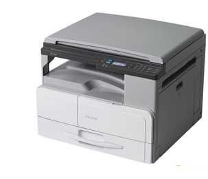GEM DGS&D Prices available for photocopier machines Multifunctional printer  in chennai