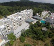 Buy Luxury Villas in Trivandrum by Chevron Builders...