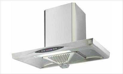 Kutchina Chimney Price List In Kolkata Kitchen Appliances