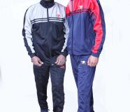 Buy Sportswear and Casual Cloths for Men