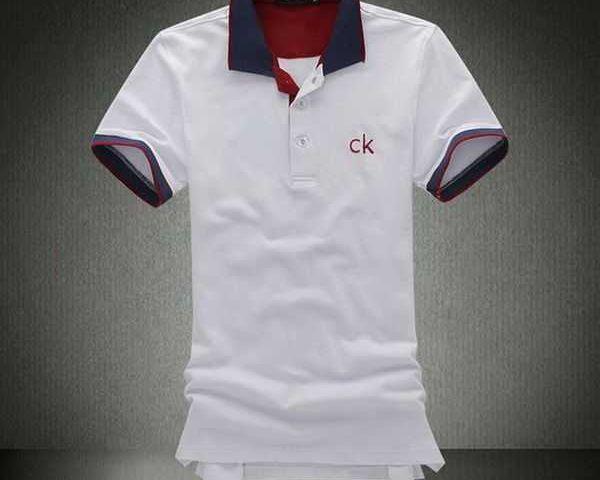 ck brand shirts sale   OFF30% Discounts 465ebe61a9