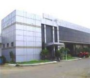 FACTORY FOR SALE IN BHIWADI with good Building