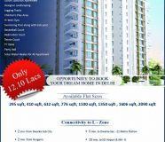 4 BHK In Dwarka Affordable Price Near IGI Airport