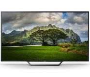 New Sony KDL50W800C 50-Inch 1080p 120Hz 3D Smart LED...