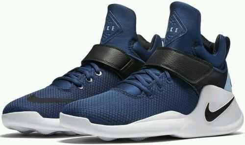 7ac493f8abc ... ireland nike kwazi shoe nike kwazi sneaker x9 youtube thanks caf86  ceca9 where to ...