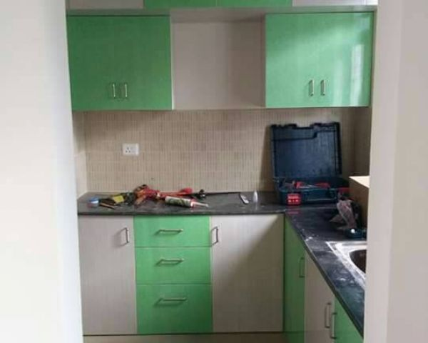 Thanks Submitted & SINTEX PVC Kitchen Cabinets u0026 Bathroom Doors Furniture Delhi 143967819