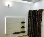 Buy 972 sq feet 2BHK flats at affordable price in...