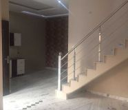 Buy Brand new 3 BHK House/Kothi at best price in...