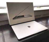 "NEW Apple MacBook Air 13.3"" Intel Core i5 - 8GB..."