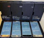 Samsung Galaxy S8 SM-G950FD Dual Sim FACTORY...