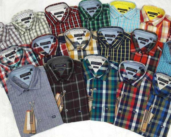 wholesale mens clothing in bulk india gents garments