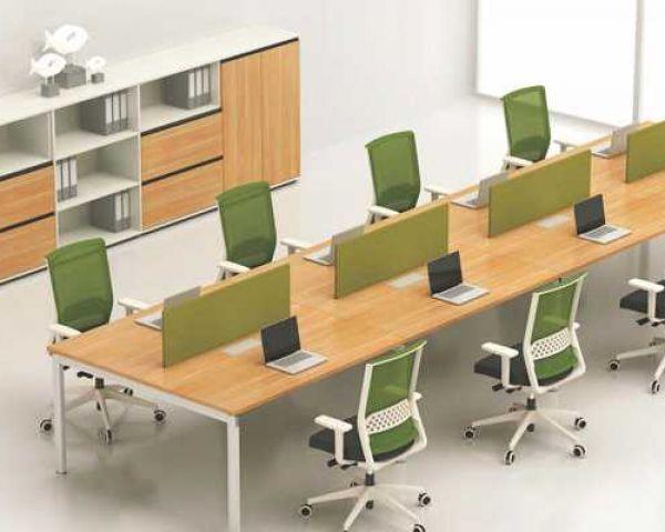 Modular Office Furniture In Jharkhand Furniture Kolkata 144451841