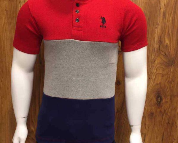 7291236871 Branded tshirts wholesalers in bangalore