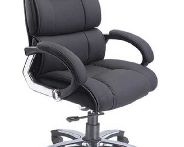 low priced fa5ac 72162 Buy Office Chair Online for corporate at FineGrace