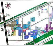Asha-City Bahadurgarh offers Plots,Villas & Floors.