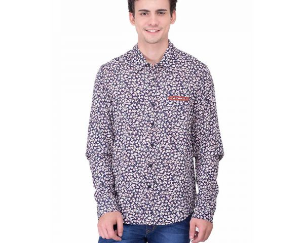 ec3fe9eb6 ₹480 Find Men Clothing Online in India Upto 60% Off at Oxolloxo by Riya  Sharma