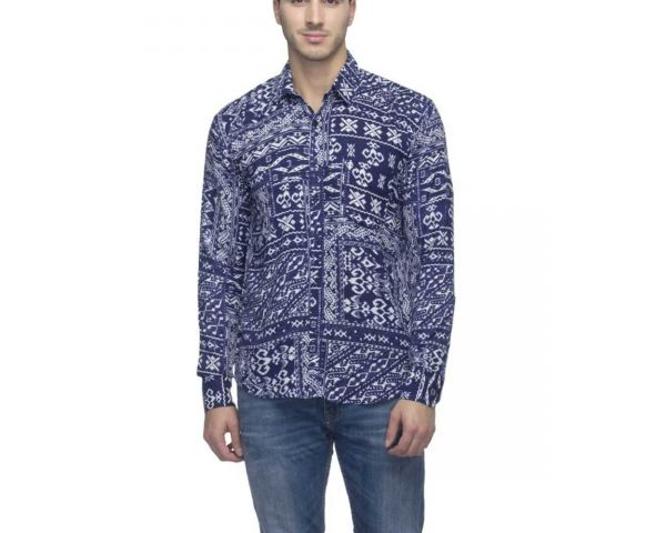 48060f508ac Find Men Clothing Online In India Upto 60% Off At Oxolloxo Men ...