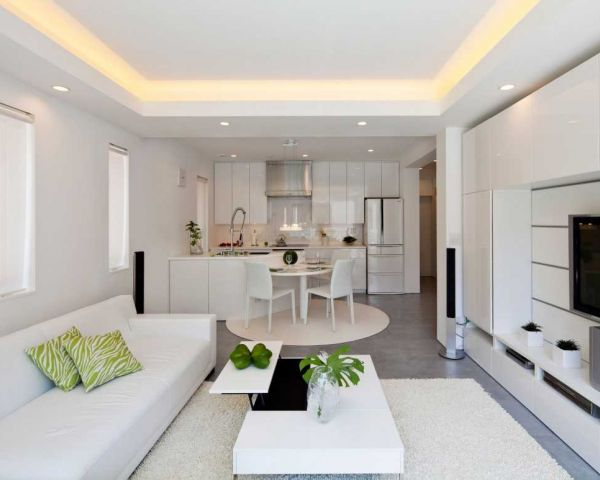 3bhk Ready To Move In Apartments Near Sarjapur Road 3 BHK for Sale
