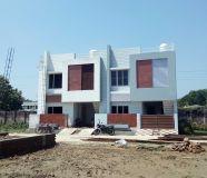 3BHK Duplex House in Bareilly - Urbania