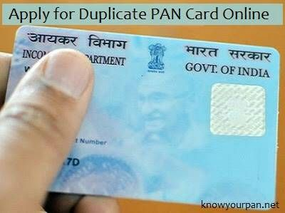 Pan card application business consulting mumbai 144860599 thanks submitted reheart Image collections