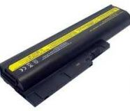 Laptop Battery dealers in chennai call 93821 50220
