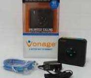 Vonage Phone dealers in Delhi call 93821 50220