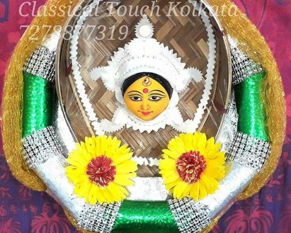 Tatwa Decoratio Wedding Tray Decoration At Your Everything Else
