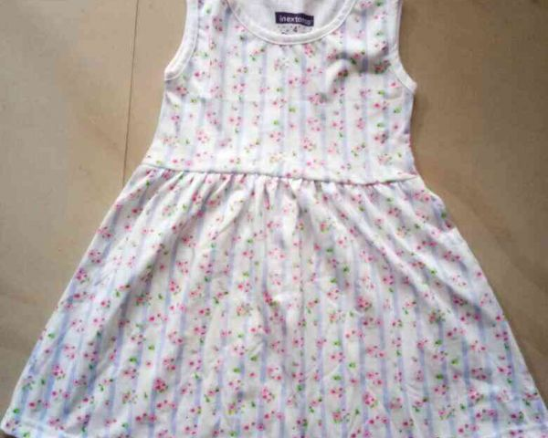 Export surplus kids garments for wholesale