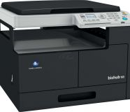 xerox machine for lowest cost and best machine with...