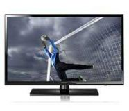 Samsung UA-40J5200 Smart LED Full HD TVat22000 -...