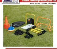 Sports Training Equipment Manufacturer & Supplier