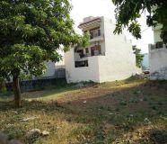150 Sq.yd Residential Plot For Sale In Near Chabra...